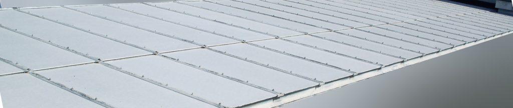 Sonnenschutz-Folientechnik